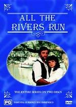 John Waters Official Fan Site - All The Rivers Run